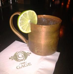 Jameson-Mule-Gage-Chicago