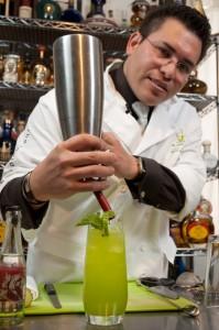 Junior-Merino-Star-Chefs-liquid-chef