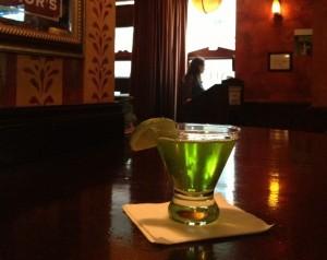 Paddys-Apple-cocktail-boston