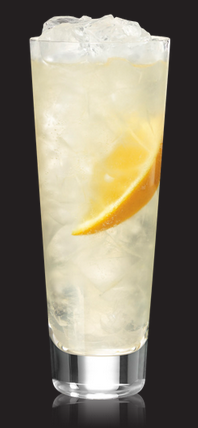 Pedro-Collins-Bacardi-8-Recipe