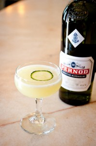 Pernod Absinthe-Green Beast-3