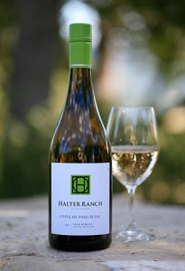 Rhone-wines-Halter-Ranch-cotes-de-paso-blanc