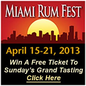 Rum-Fest-tickets