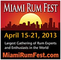 Miami-Rum-Fest