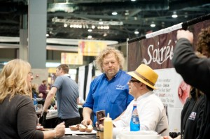 Taste-Washington-2012-Tom-Douglas-Seattle