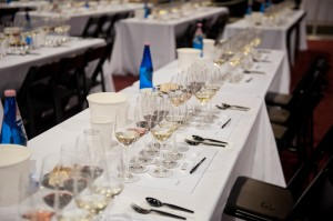 Taste-Washington-wine-seminars-2012
