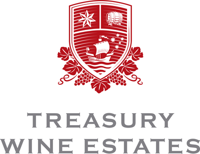Treasury-Wine-Estates