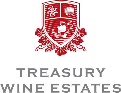 Treasury-Wine-Estates