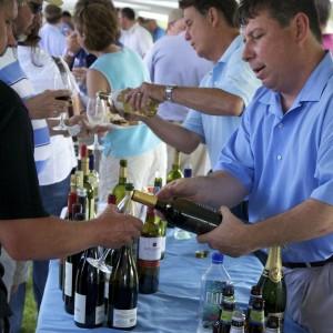 Tybee-Island-Wine-Festival