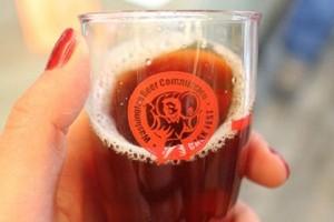 cask-beer