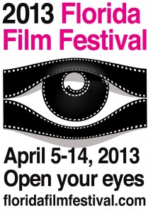 florida-film-festival-2013