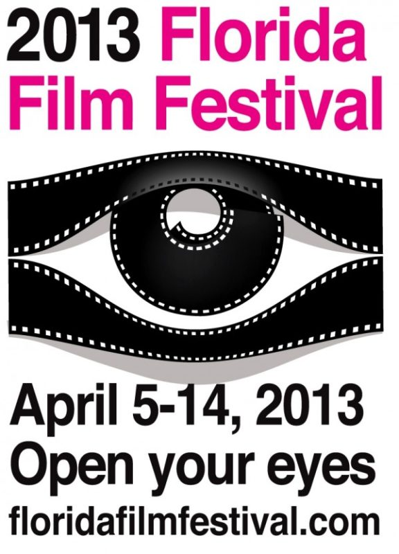 Florida Film Festival 2013
