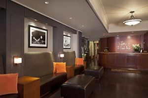 hotel-griffon-lobby