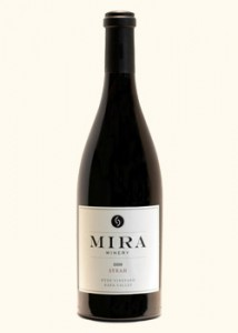 mira-winery-2009-syrah-napa-valley