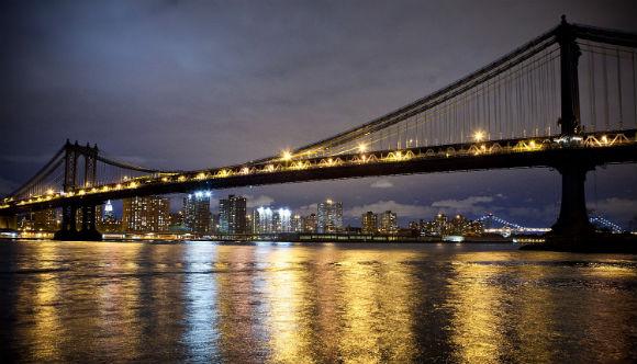 New-York-Travel-Budget-Guide
