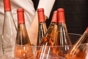 wine-woodinville