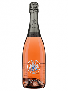 Champagne-BARONS_DE_ROTHSCHILD_ROSE