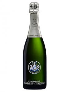 Champagne_BARONS_DE_ROTHSCHILD_BLANC_DE_BLANCS