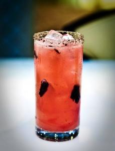 El-Angel-Junior-Merino-cocktail-recipe