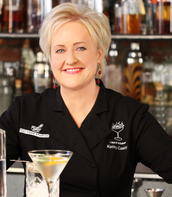 Kathy-Casey-Celebrity-Chef-Liquid-Kitchen