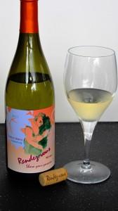 Rendezvous-Chenin-Blanc-Wine