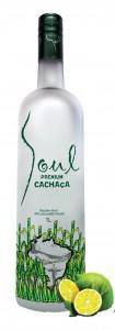 soul-cachaca