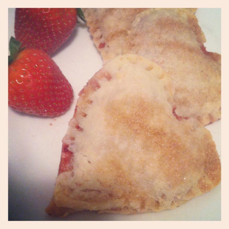 strawberryheartpies-go-Sweet-skinny-blog
