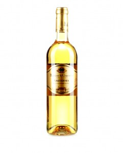 BARTON-AND-GUESTIER_SAUTERNES