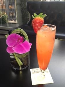 Glazier-cocktail-recipe-NYC