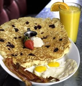 Hash-House-A-Go-Go-Orlando Pancakes