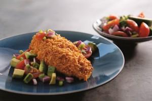 Kraft_Mesquite_Chicken_Breast