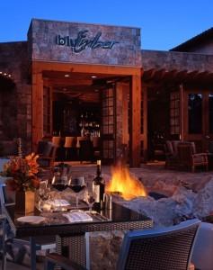 Palm Springs Restaurant Week 2013-Blu Ember