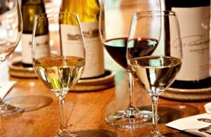 Robert Mondavi-Wine-Dinner-Ruths-Chris