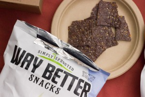 crackers-5