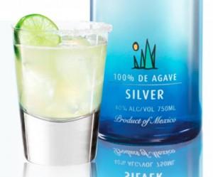 Milagro Tequila Margarita