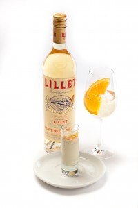 lillet-blanc-cocktails