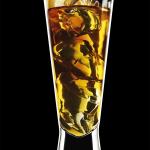 Beefeater-24-Gin-&-Tea