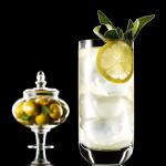 Beefeater-Green-Tea-Cooler