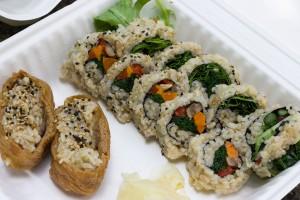 Box Nature Sushi-10