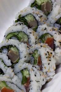 Box Nature Sushi-7