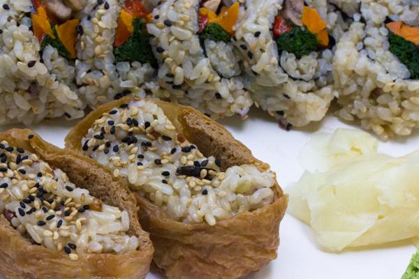 Box Nature Sushi-9