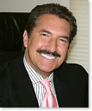 Dr. Richard A. Norden