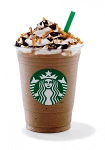 Frappuccino_starbucks