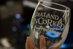 Kirkland-Uncorked