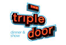 Triple Door