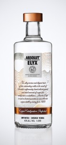 absolut-elyx-vodka-new