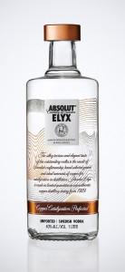 absolut-elyx-vodka-new