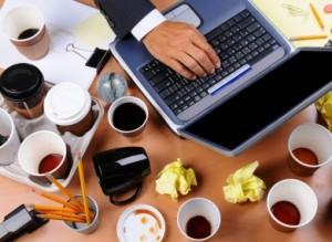 coffee-cups-desk