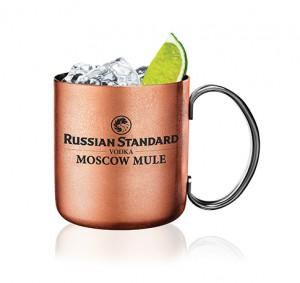 russian-standard-vodka-moscow-mule