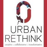 urban rethink orlando